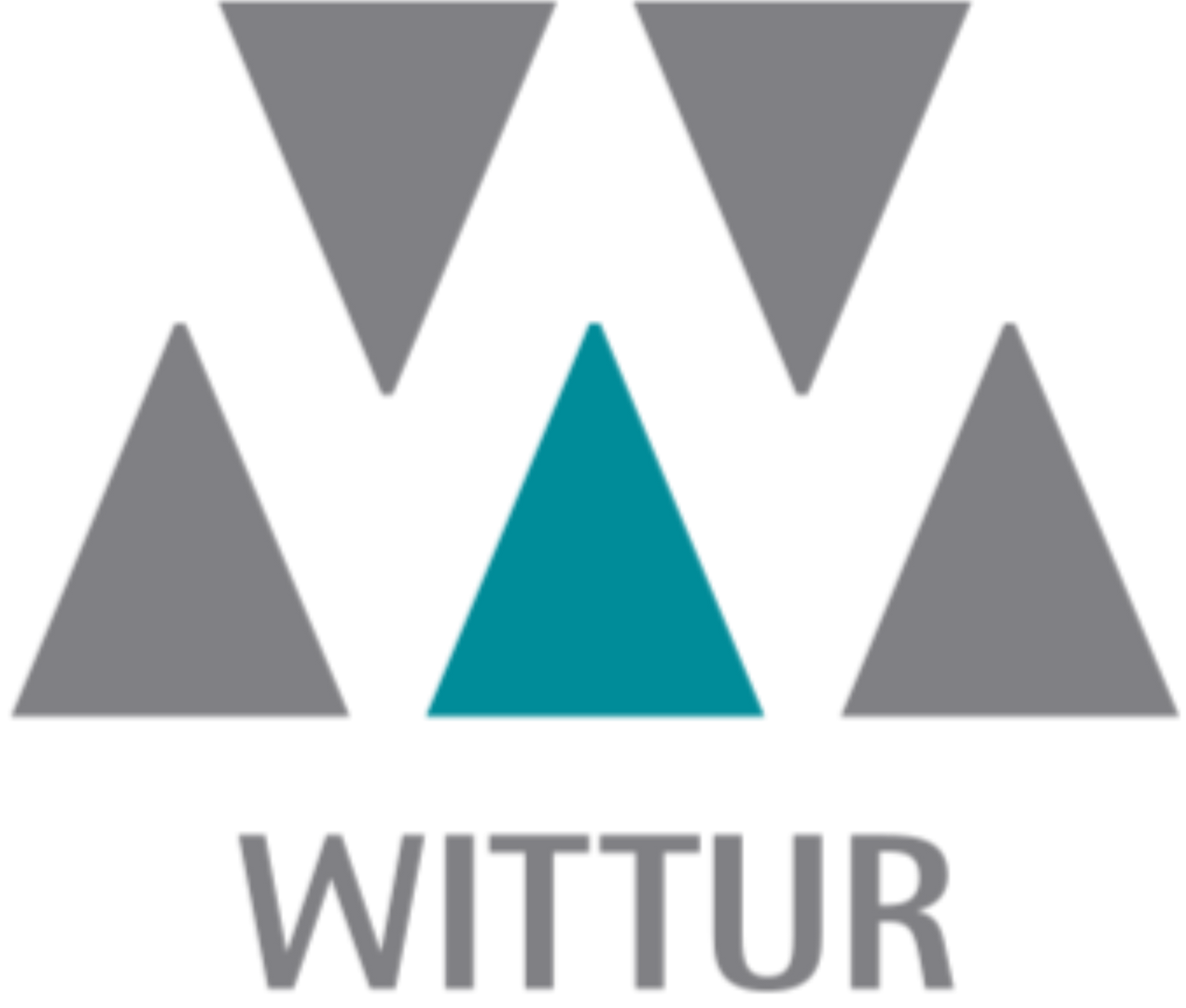 wittur.png