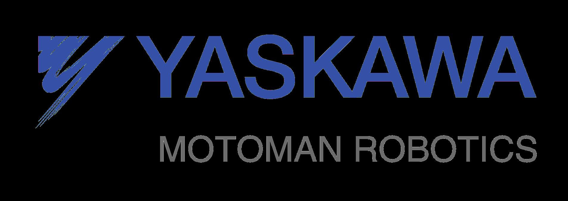 yaskawa-motomanrobotics-logo-1906x675.pn