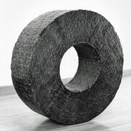 Poetry Wheel, collection Exxon/Mobil, Dallas, TX