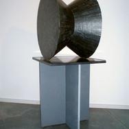 Poetry Wheel