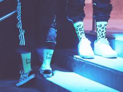 Socky x USS - F*ck Em & Leopard