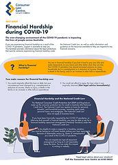 CLC Fact Sheet.jpg
