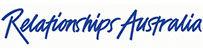 relationships_australia.jpg