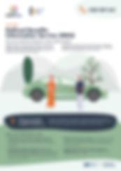 DBIS Fact Sheet_Final-1.jpg