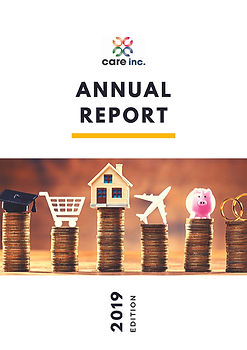 Care Annual Report 201819 -1 copy copy.j