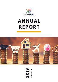 Care Annual Report 201819 -1 copy copy.j