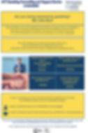 Gambling_newsletter_actgovlogo.jpg