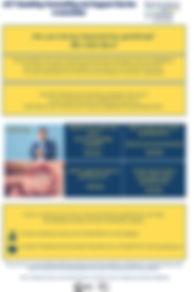 Gambling_newsletter_draft_actgovlogo.jpg