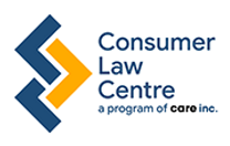 clc logo - with care inc.png