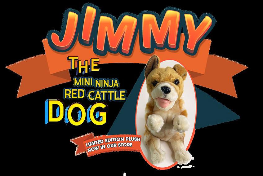 Jimmy Logo Banner Stack.png