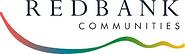 redbank-communities-desktop-logo.png