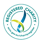ACNC-Registered-Charity-Logo_Colour_RGB.