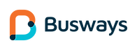 busways-logo.png