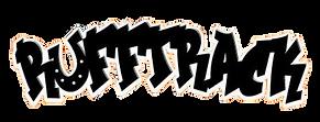 Ruff Track Menu Logo.png