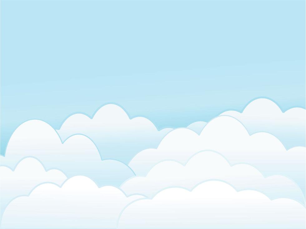 paper_clouds.jpg