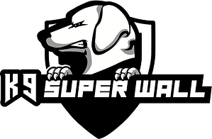 k9 Superwall(add white back).png