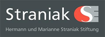 Straniak.png