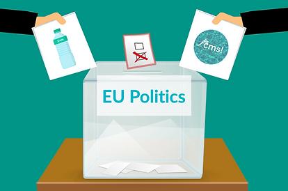 EuPolitics3.png