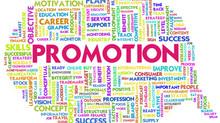 Fun & Effective Promotional Ideas