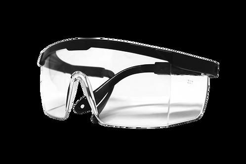 Óculos de Proteção (1 Unidade)