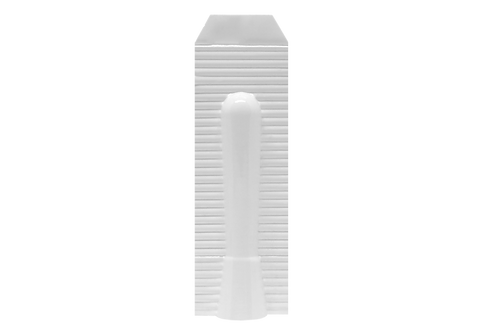 Forma P/ Óvulos (25 Unidades)