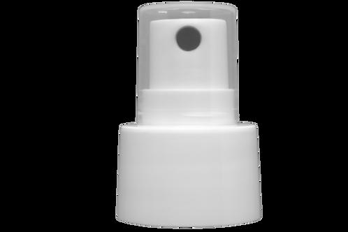 Válvula Spray  R24/410 Branca (25 Unidades)
