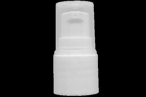 Válvula Dosadora R18/415 (25 Unidades)