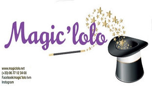 LOGO-MAGIC'LOLO.jpg