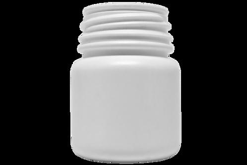 Pote Rosca Inviolável R60 Branco