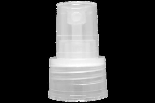 Válvula Spray R24/410 Natural (25 Unidades)