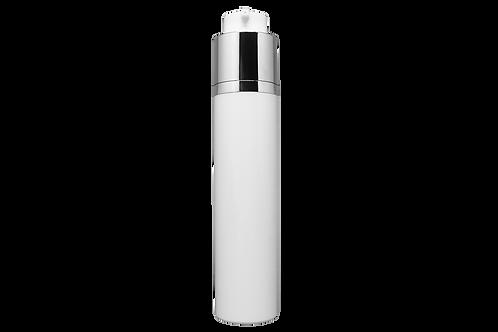 Frasco Pump Premium 50ml (10 Unidades)