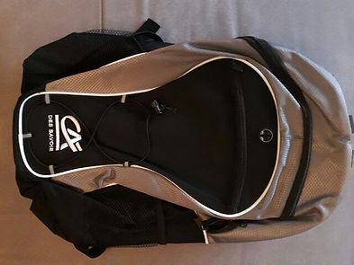 sac à dos n° 1.jpg