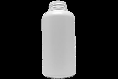 Pote Rosca Inviolável R510 Branco (25 Unidades)