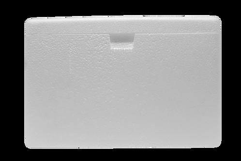 Caixa de Isopor 5L