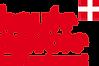 logo haute savoie.png