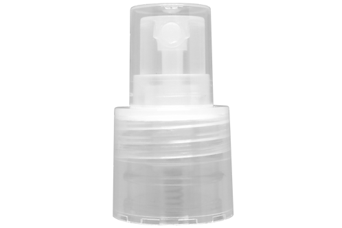 Válvula Spray R24/415 (25 Unidades)