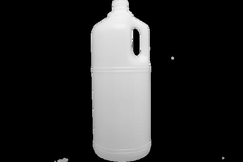 Bombona 2000ml Natural GPP28 (1 Unidade)