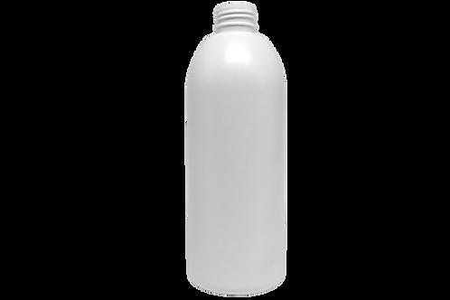 Frasco Farmácia 500ml Branco (25 Unidades)
