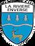 La Riviere Enverse_edited_edited.png
