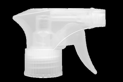 Válvula Trigger R28/410