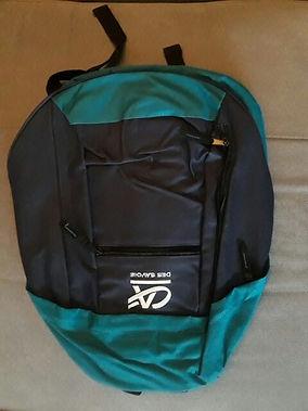 sac à dos n)2.jpg