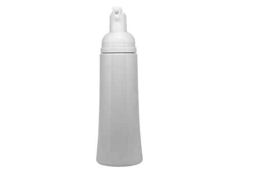 Espumador Branco 100ml