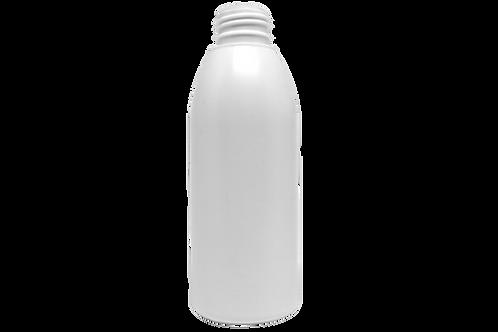 Frasco Farmácia 250ml Branco