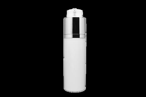 Pump Premium 30ml