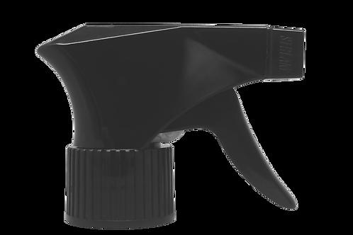 Válvula Trigger Preta R28/410