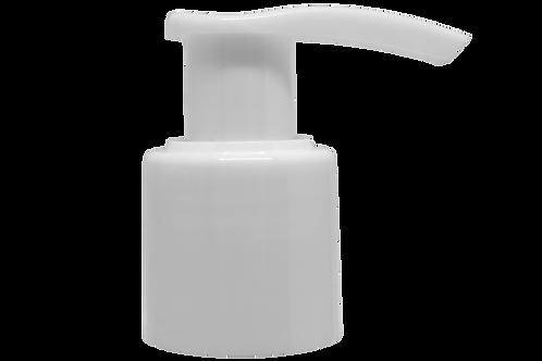 Válvula Bico de Pato R24/415 Branca (25 Unidades)