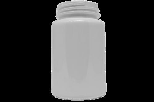 Pote PET 43 170ml Branco