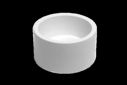 Copo Dosador de Sachê 4ml (30 Unidades)