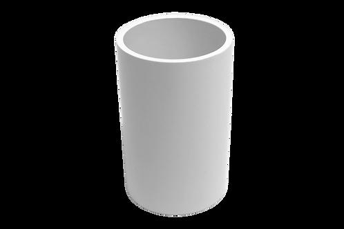 Copo Dosador de Sachê 20ml (30 Unidades)