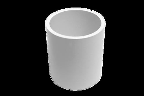 Copo Dosador de Sachê 16ml (30 Unidades)